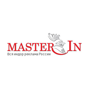master-indoor-peterburg-logo